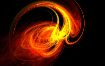 Disegni - Fractal Wallpapers and Backgrounds ID : 77006
