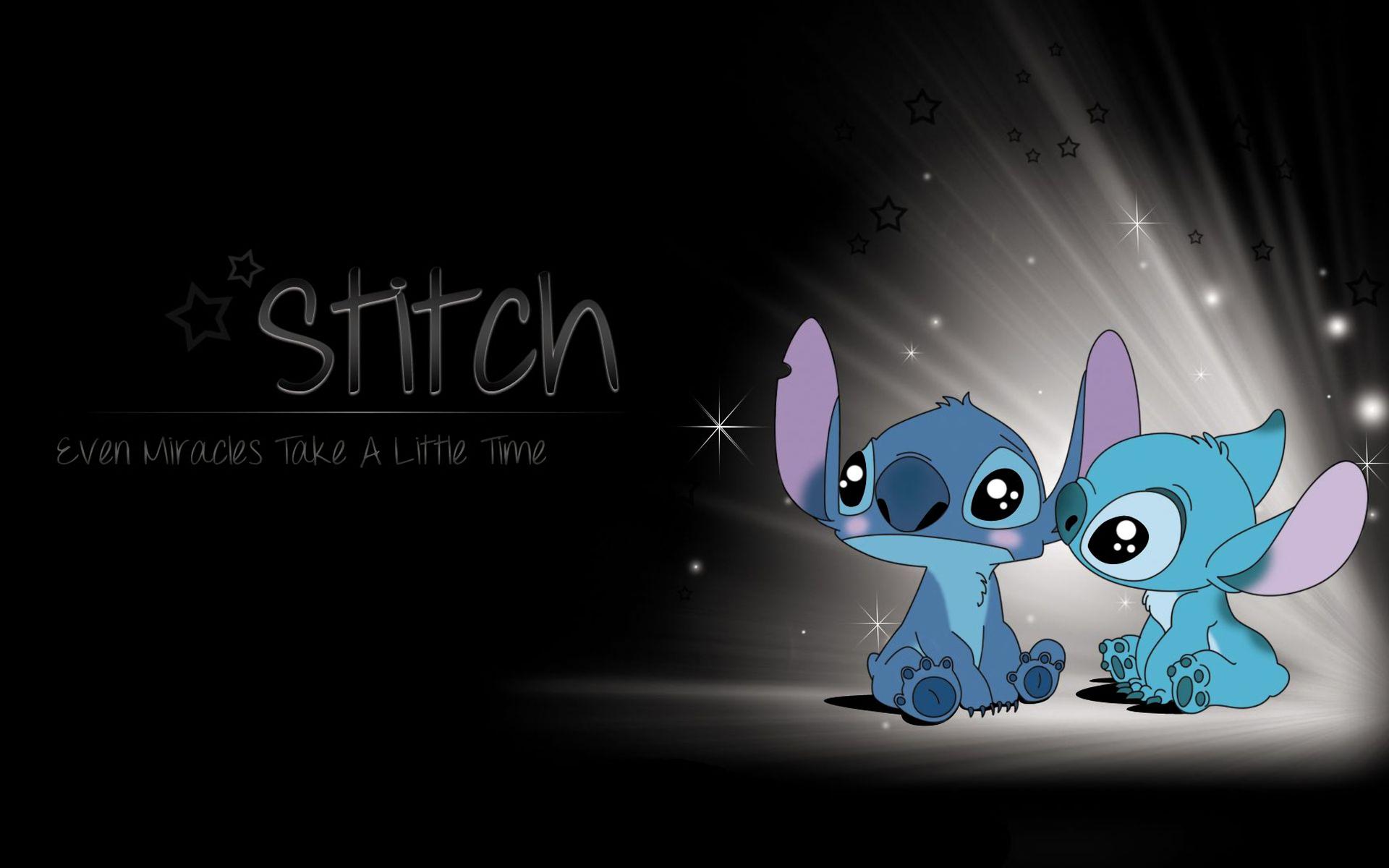 Lilo & Stitch Fond d'écran HD | Arrière-Plan | 1920x1200 | ID:771155 - Wallpaper Abyss