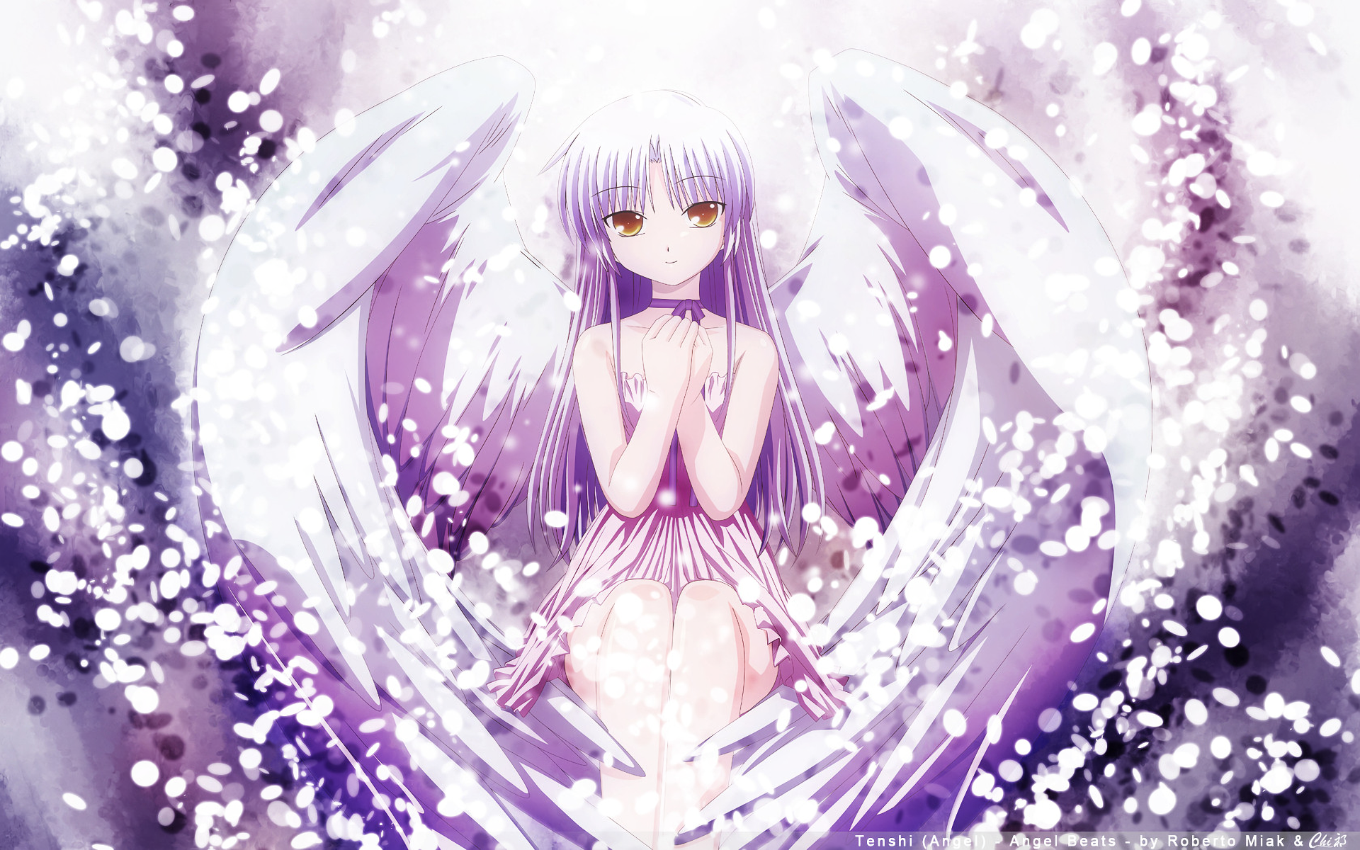 Wallpapers ID:771268
