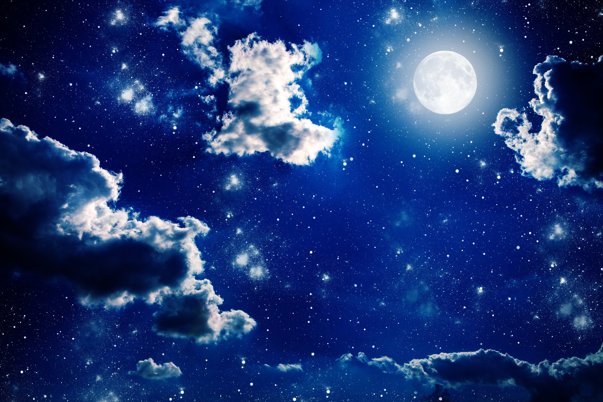 Lune 5k Retina Ultra Fond d'écran HD   Arrière-Plan   5616x3744   ID:771322 - Wallpaper Abyss