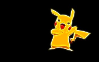 Video Game - Pokemon Wallpapers and Backgrounds ID : 77178