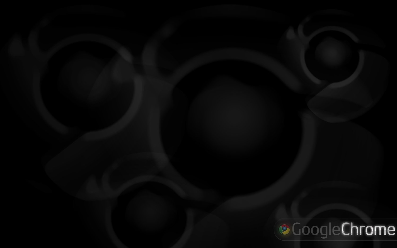 Google Chrome Wallpaper And Hintergrund 1680x1050 Id 77236