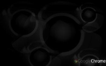 HD Wallpaper   Background ID:77236