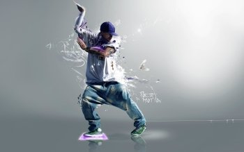 Music - Dance Wallpapers and Backgrounds ID : 77238