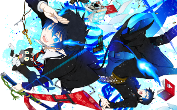HD Wallpaper   Background ID:773105