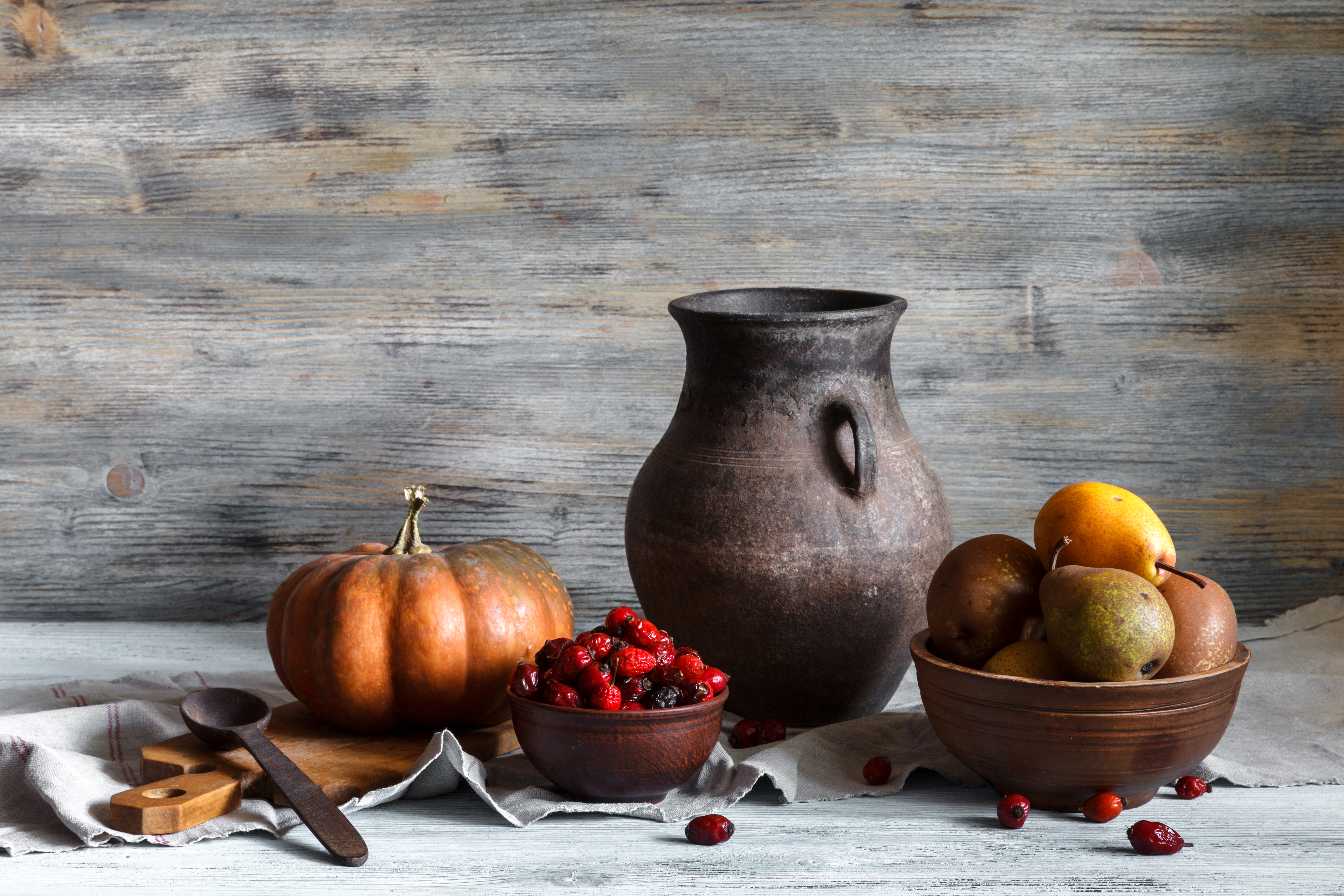 Still Life 8k Ultra HD Wallpaper And Background Image