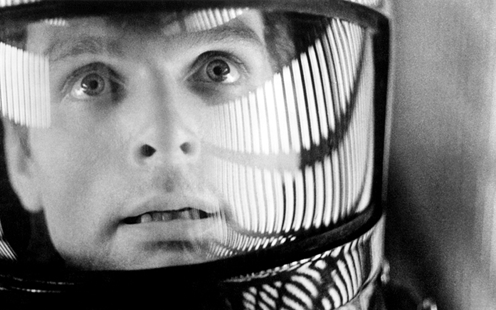 Films - 2001: A Space Odyssey  2001 A Space Odyssey Wallpaper
