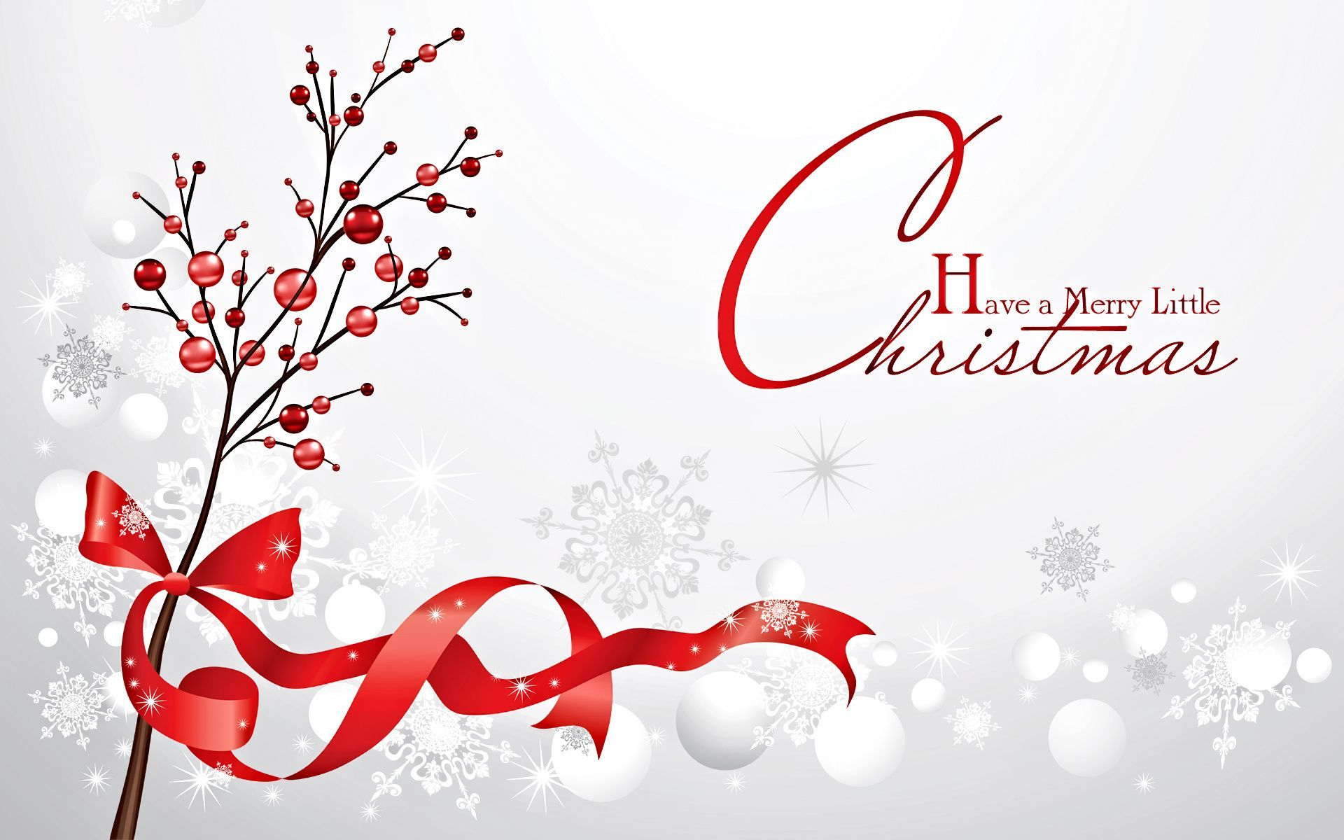 Christmas Wishes Hd Wallpaper Background Image 1920x1200 Id