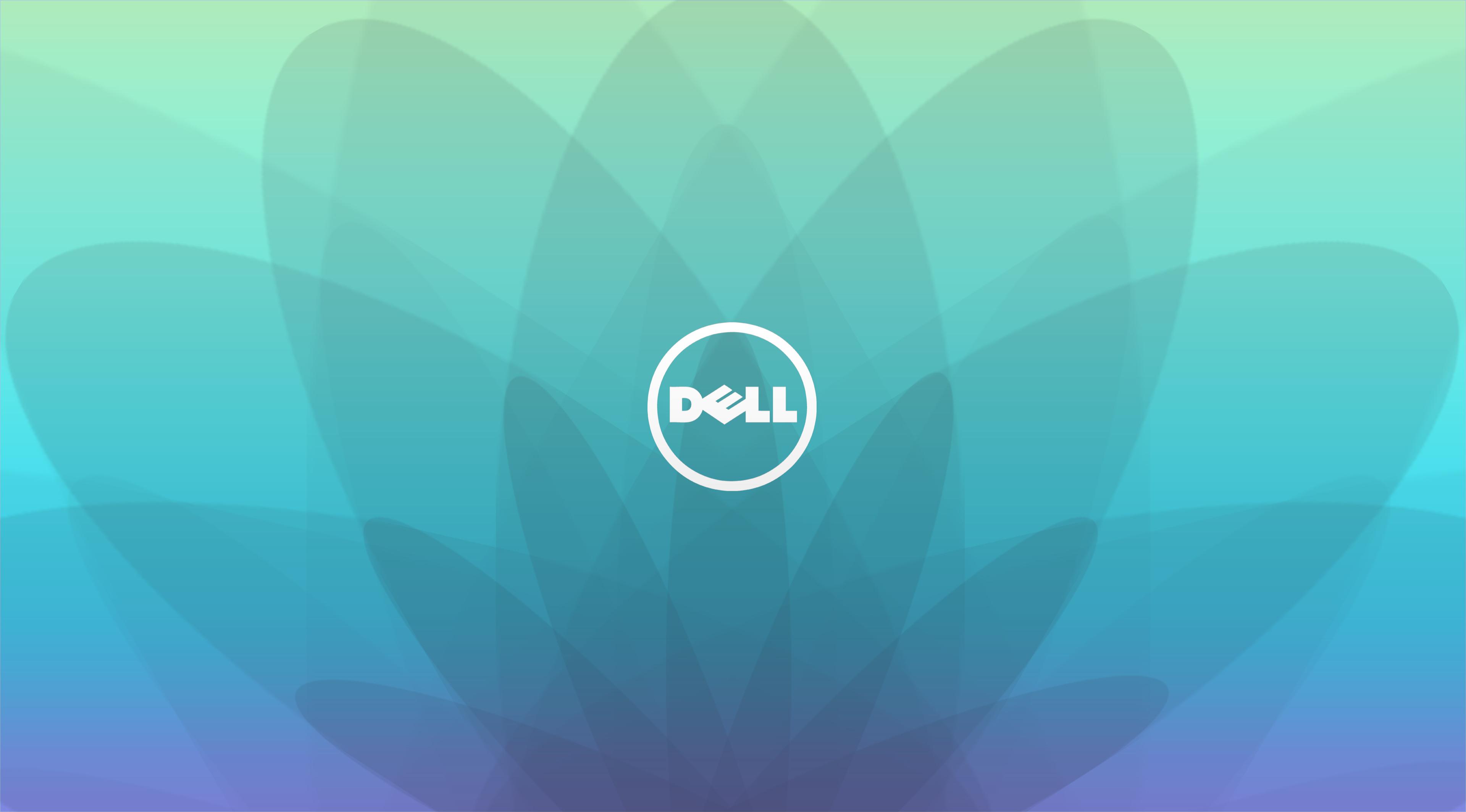 Dell Wallpaper HD Wallpaper   Background Image   20x20