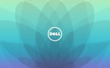 35 Dell HD Wallpapers Backgrounds Wallpaper Abyss