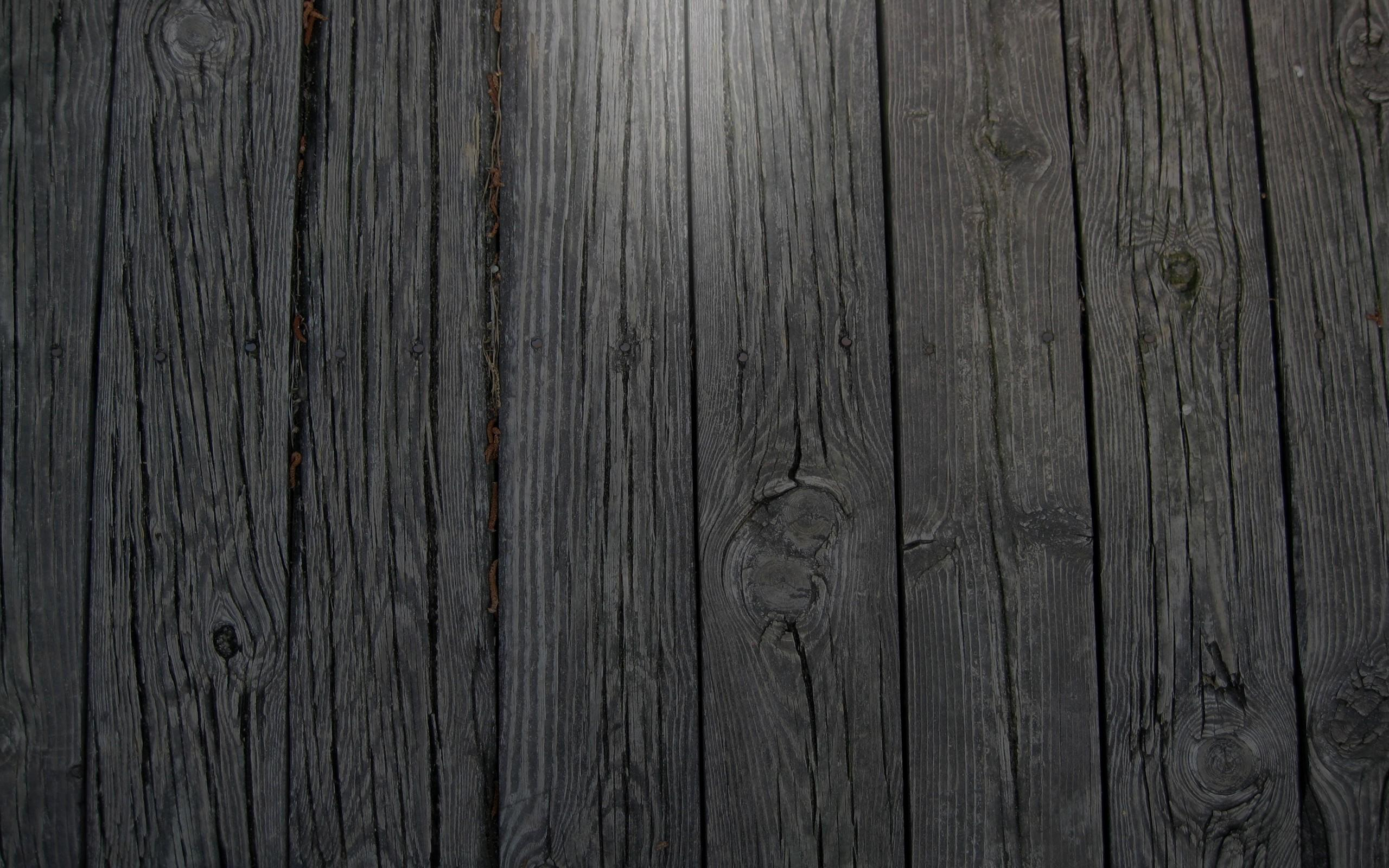 Pattern   Wood Wallpaper. Wood Full HD Wallpaper and Background   2560x1600   ID 78258