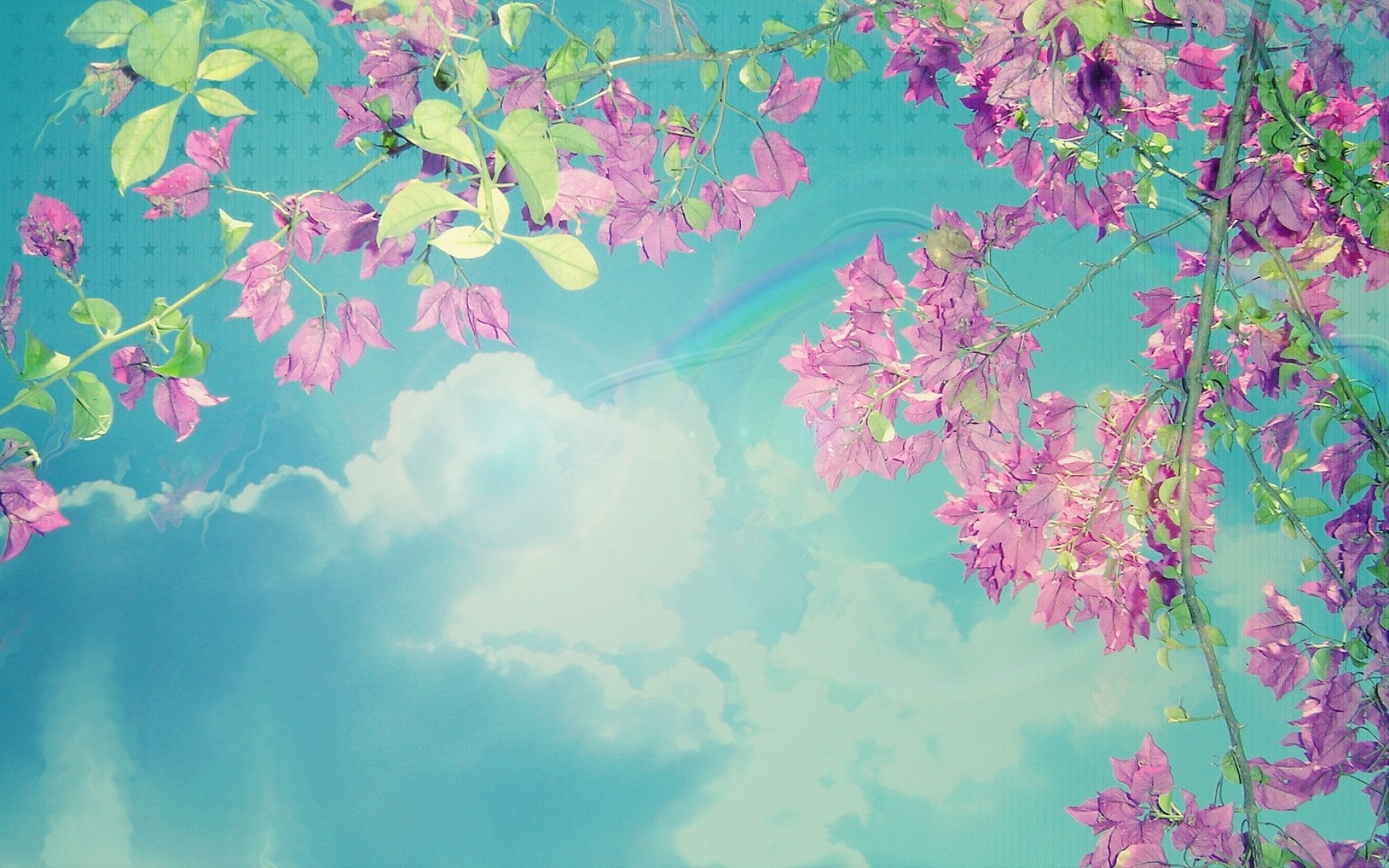 Wallpapers ID:782738