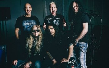 7 Primal Fear Hd Wallpapers Background Images Wallpaper Abyss