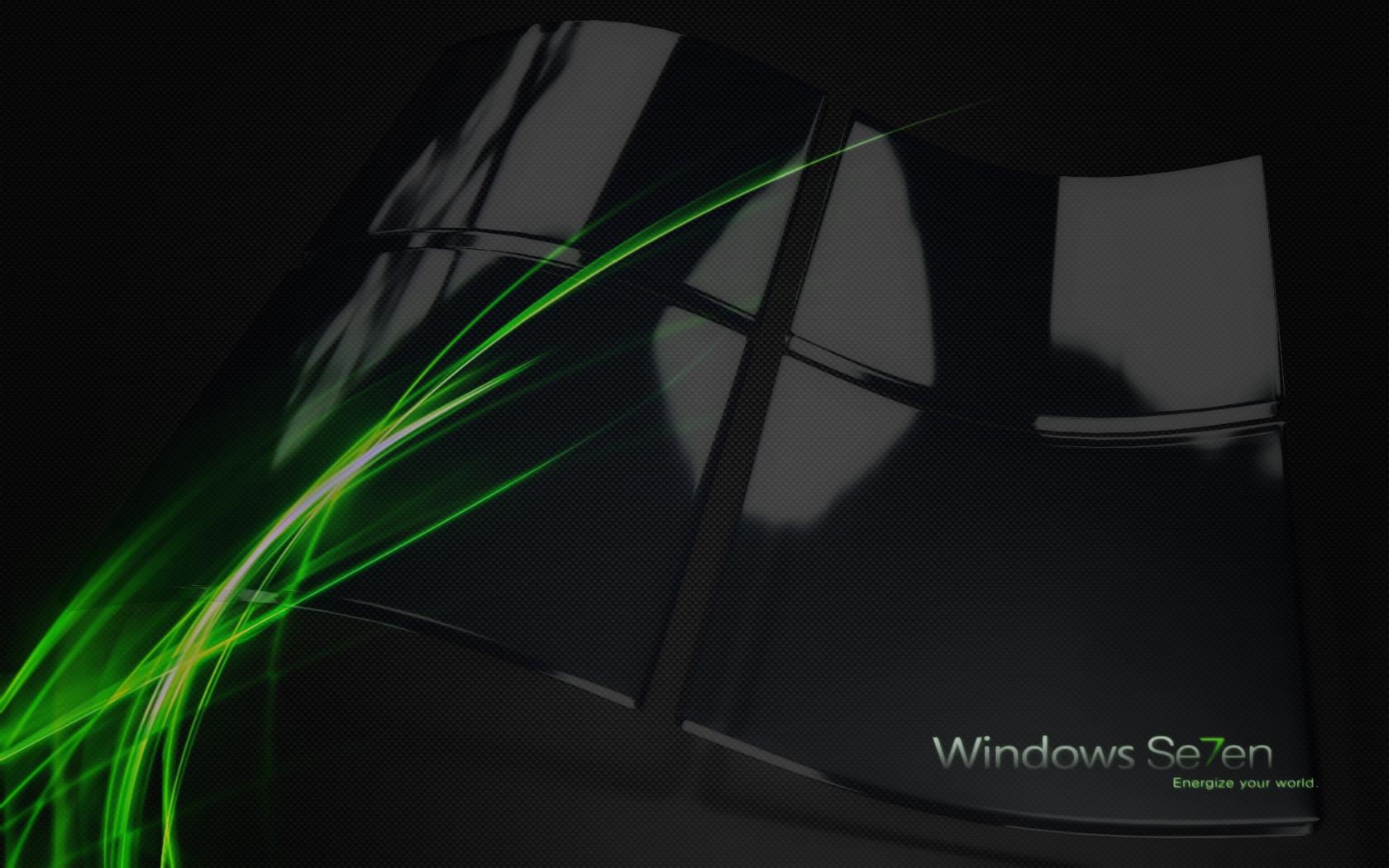 coders windows fan - photo #18