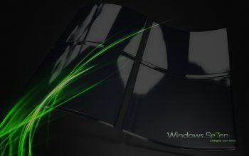 Technology - Windows Wallpapers and Backgrounds ID : 78388