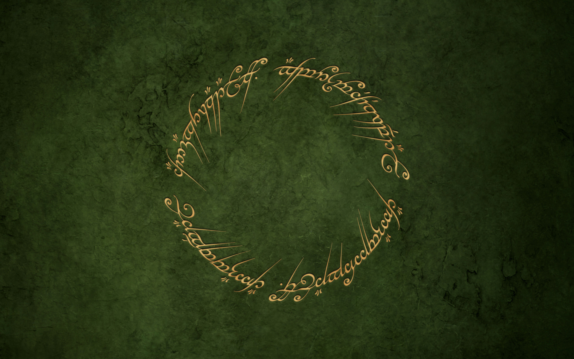 Lord Of The Rings Computer Wallpapers, Desktop Backgrounds ...