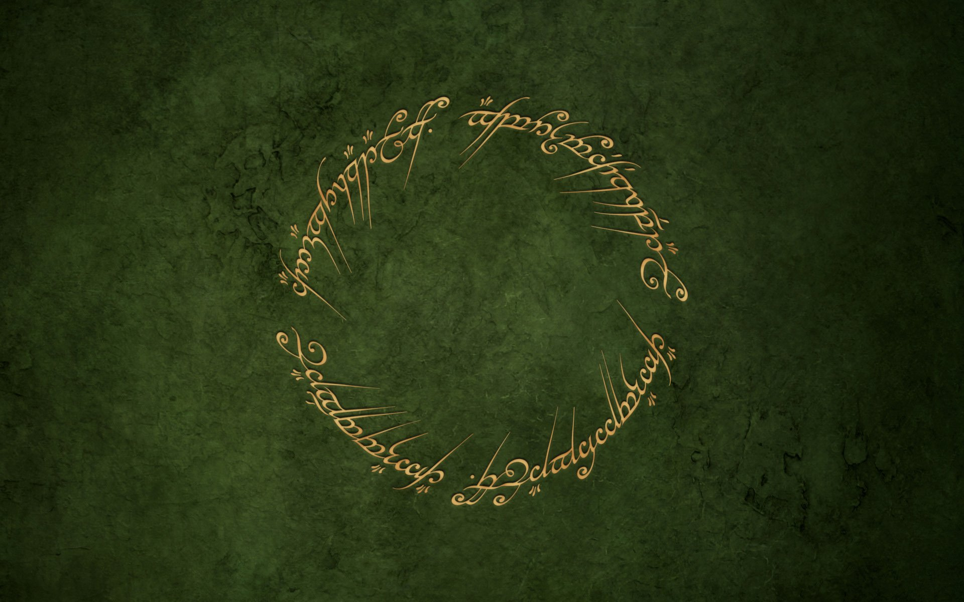 Movie - The Lord Of The Rings  Lord Ring Elvish Lord Rings Wallpaper