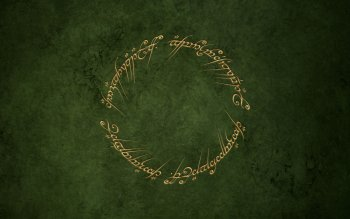 Movie - Lord Of The Rings Wallpapers and Backgrounds ID : 78424