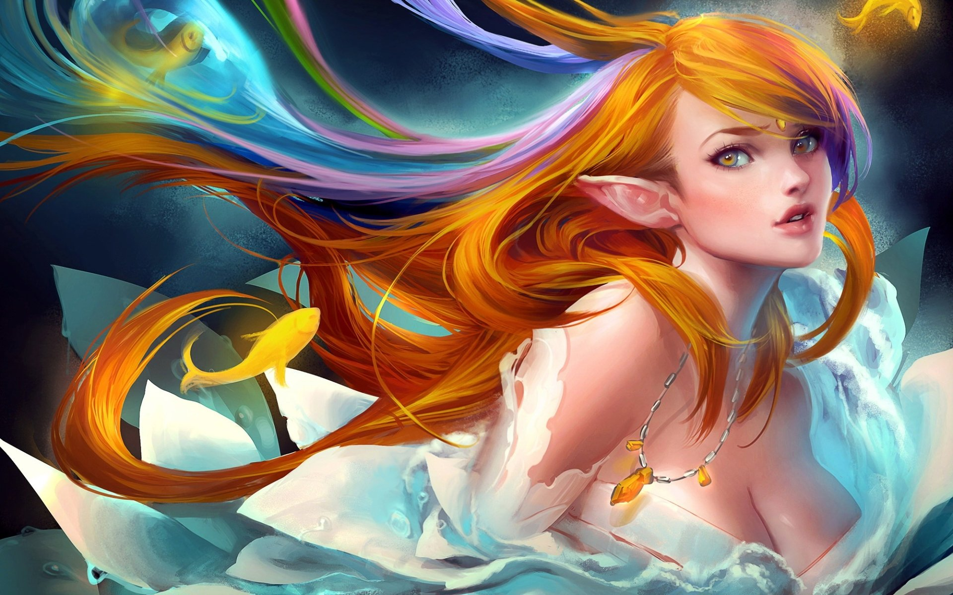 Wallpapers ID:785303