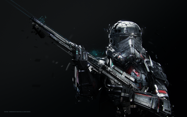 340 Stormtrooper Hd Wallpapers Background Images
