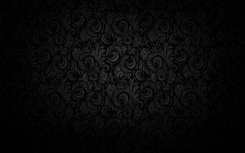 HD Wallpaper   Background ID:78768