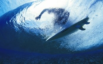 Deporte - Surfing Wallpapers and Backgrounds ID : 78838