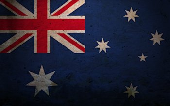 Diversen - Flag Of Australia Wallpapers and Backgrounds ID : 78856