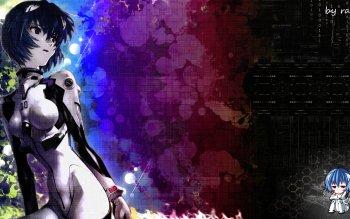 HD Wallpaper | Background ID:788703
