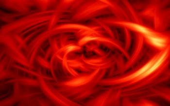 Abstract - Red Wallpapers and Backgrounds ID : 78896