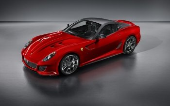 Vehicles - Ferrari Wallpapers and Backgrounds ID : 78946