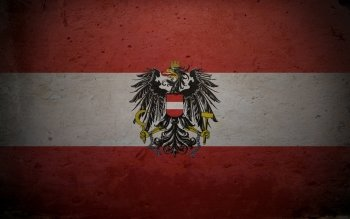 Misc - Flag Of Austria Wallpapers and Backgrounds ID : 78956