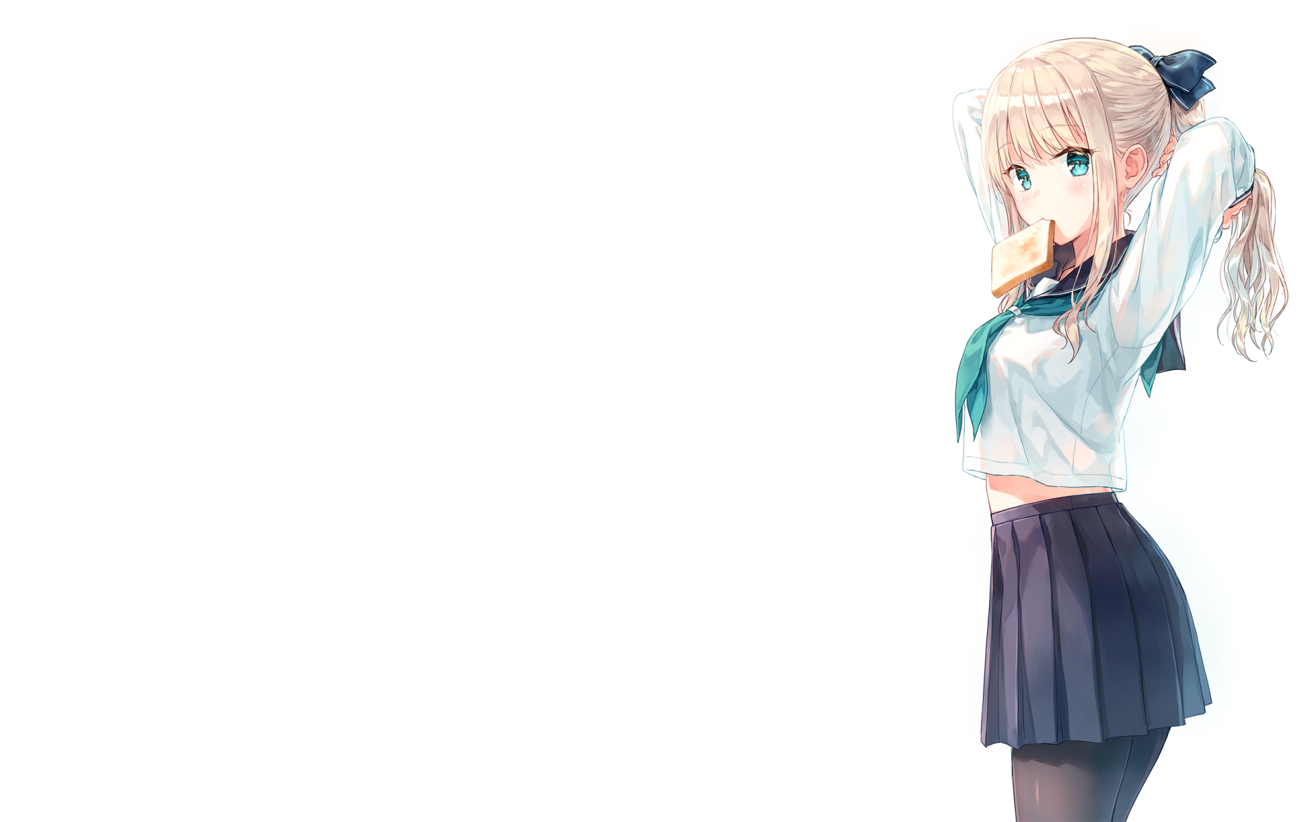 Wallpapers ID:790065