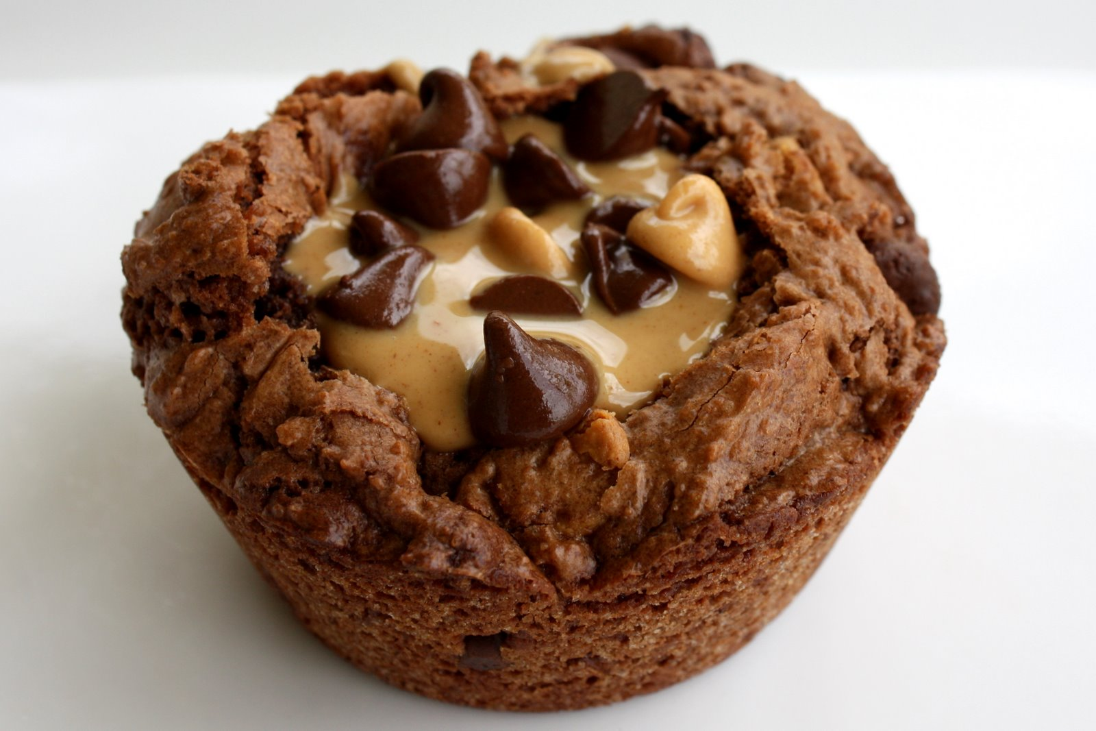 Alimento - Sweets  Alimento Sfondo
