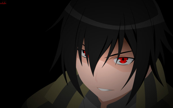 Anime AntiMagic Academy 35th Test Platoon HD Wallpaper   Background Image