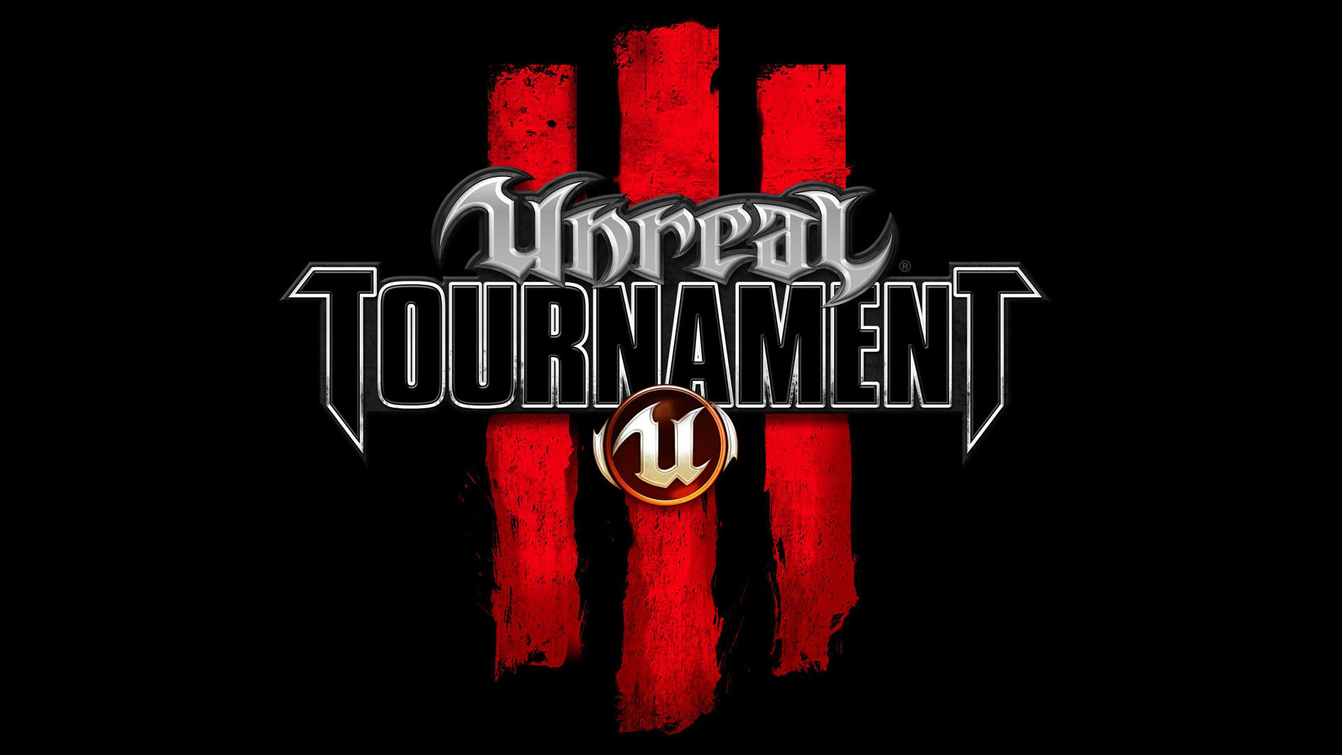 Unreal Tournament 3 Fondo De Pantalla Hd Fondo De