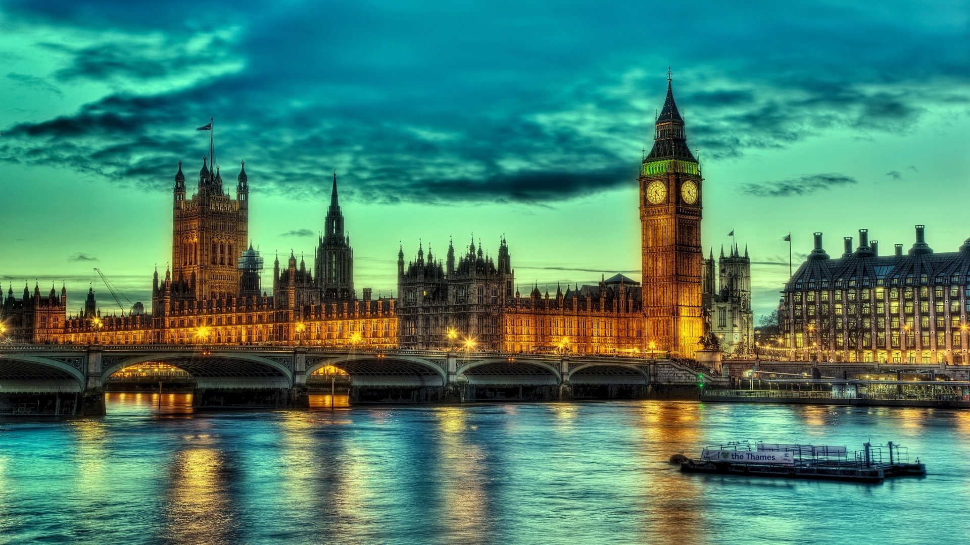 100 London Hd Wallpapers Background Images Wallpaper Abyss
