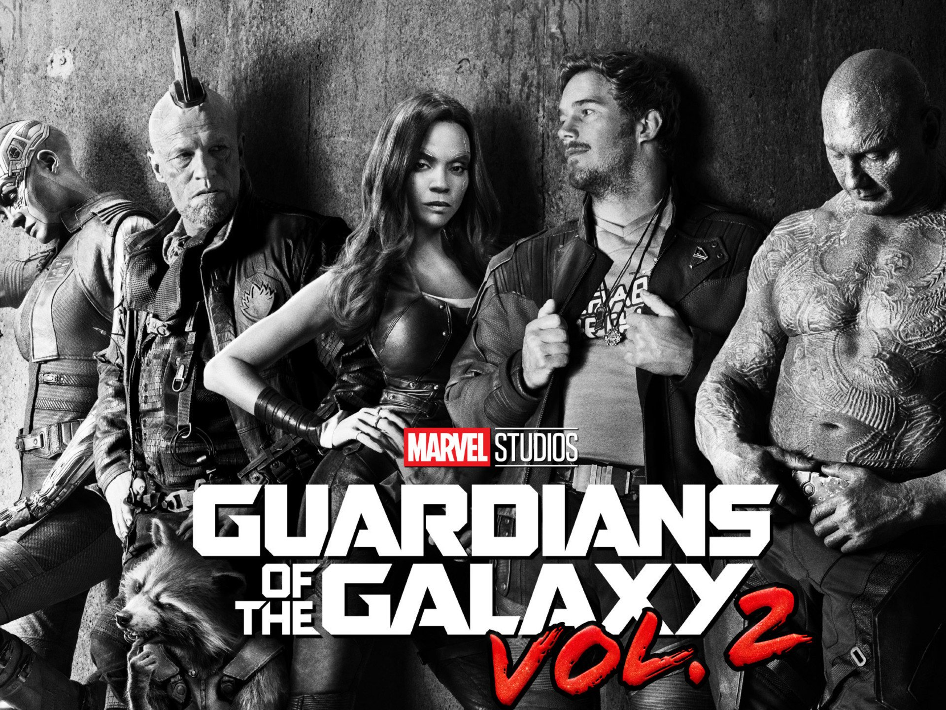 Simple Wallpaper Movie Guardians The Galaxy - thumb-1920-795511  Perfect Image Reference_519387.jpg