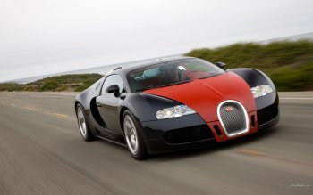 Vehicles - Bugatti Wallpapers and Backgrounds ID : 79528