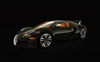 Fordon - Bugatti Wallpapers and Backgrounds ID : 79554