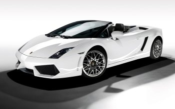 Vehicles - Lamborghini Wallpapers and Backgrounds ID : 79566