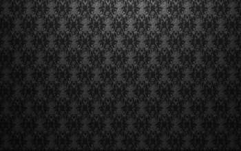 Pattern - Other Wallpapers and Backgrounds ID : 79598