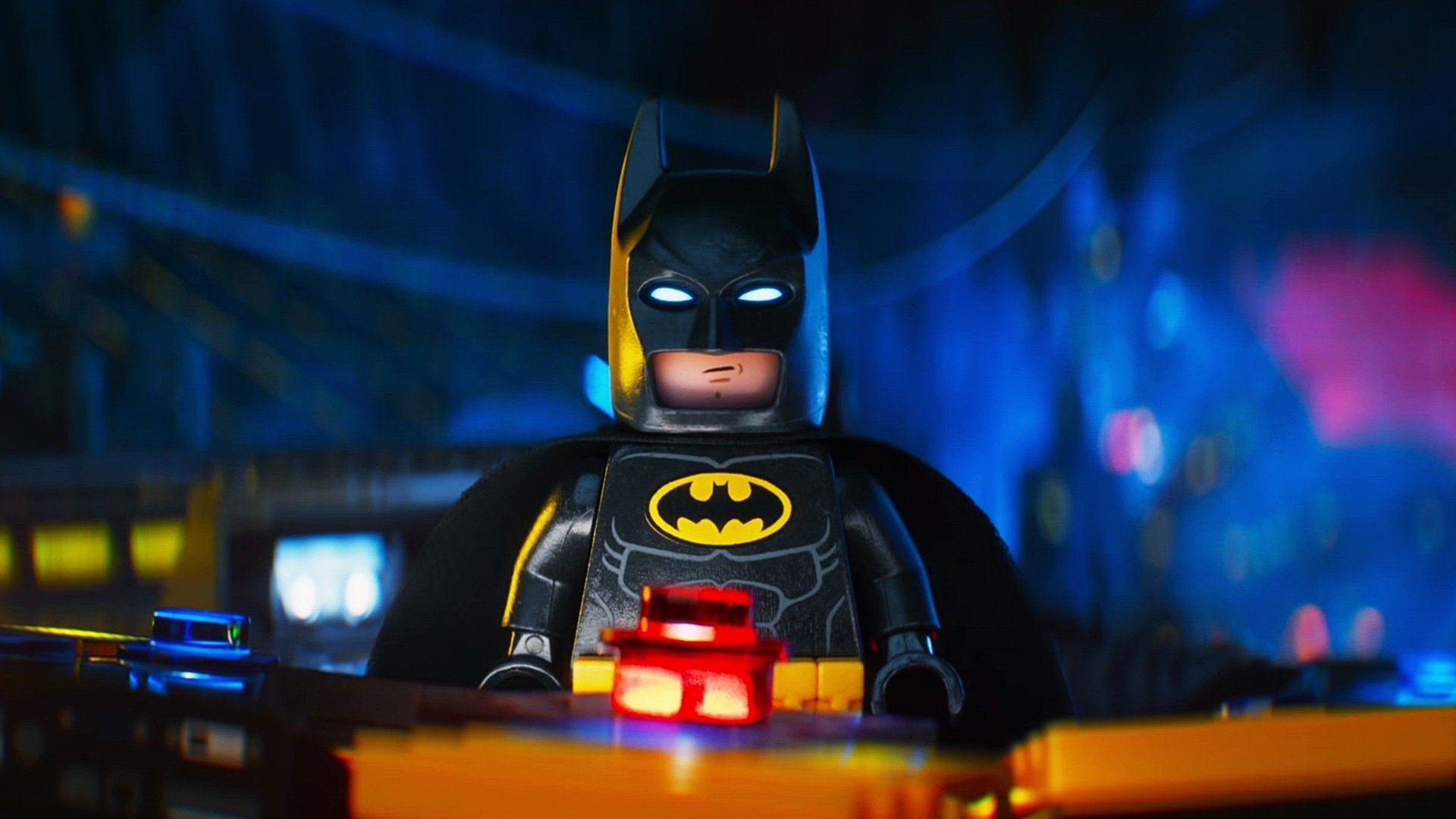 Image result for the lego batman movie hd