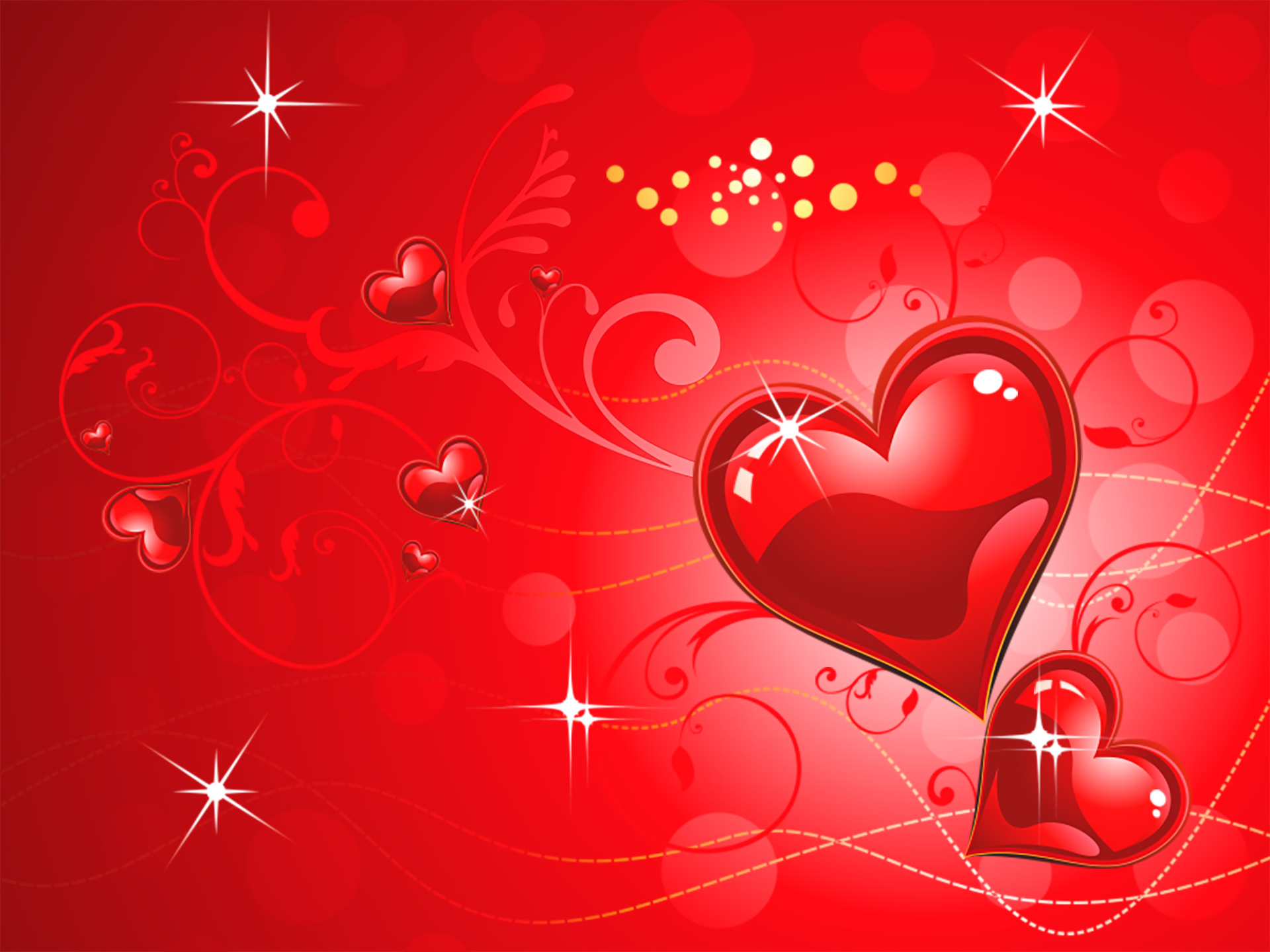 Wallpapers ID:798856