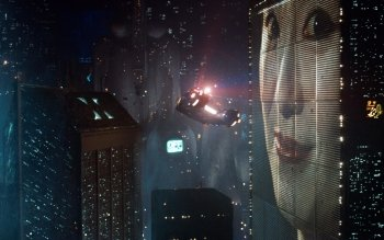 Movie - Blade Runner Wallpapers and Backgrounds ID : 79878