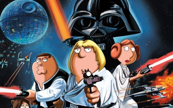 TV Show Family Guy Peter Griffin Chris Griffin Lois Griffin HD Wallpaper | Background Image