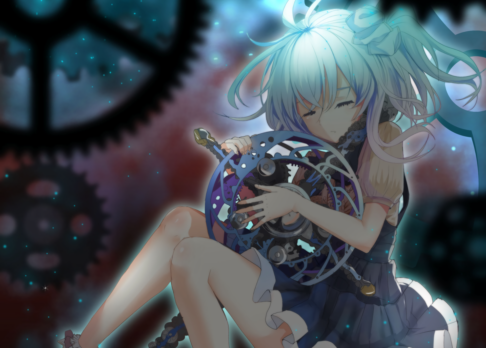 Wallpapers ID:800577
