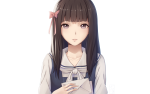 Preview Root Letter
