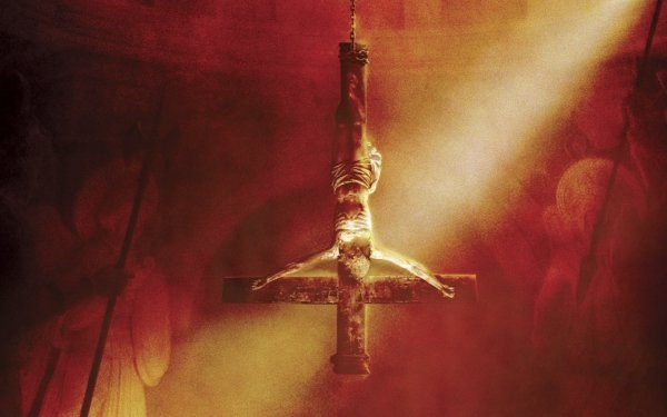 Movie Dominion: Prequel to the Exorcist HD Wallpaper | Background Image