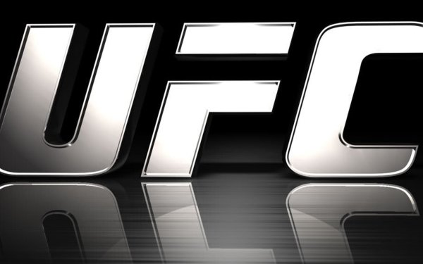 Sports UFC HD Wallpaper | Background Image