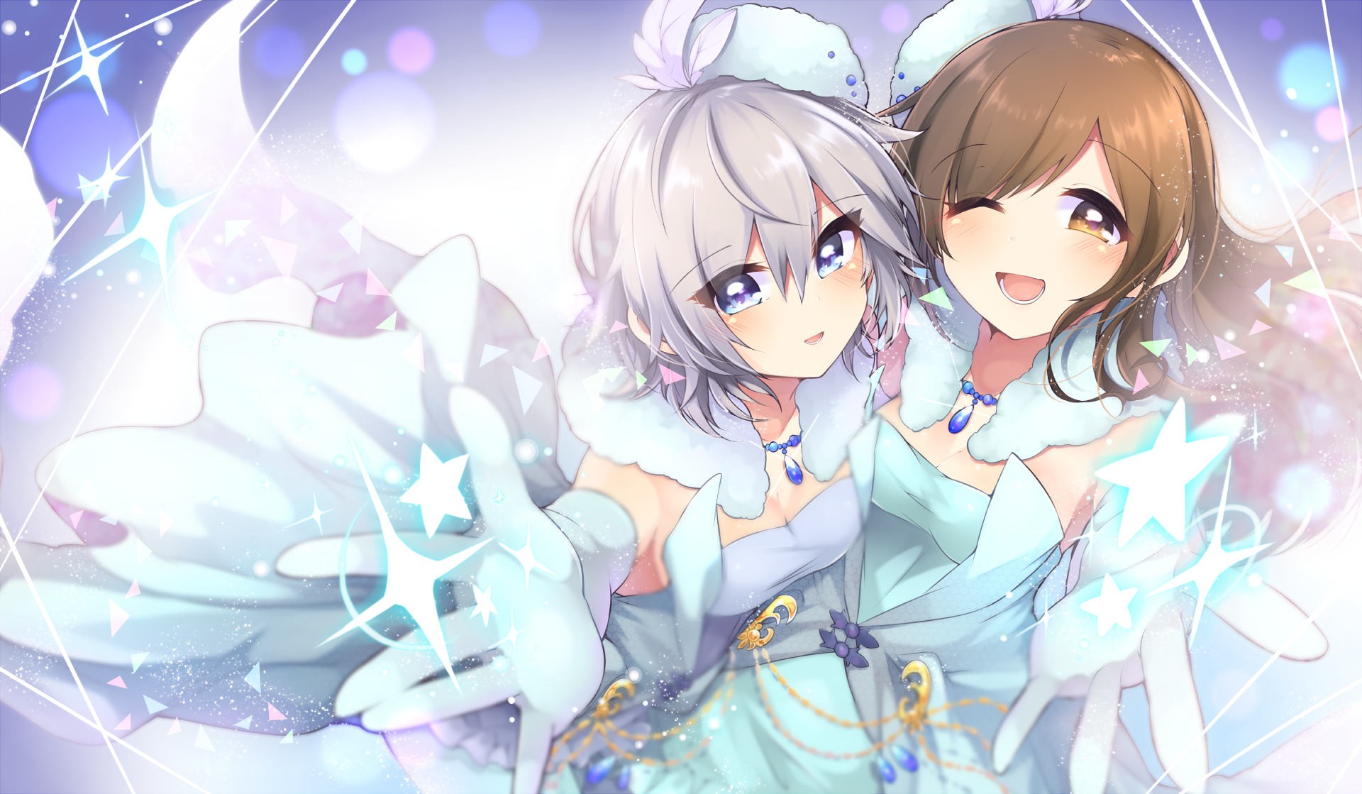 Wallpapers ID:802032